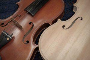 بهترین روش یادگیری ویولن+ 2 سبک آموزش ویولن
